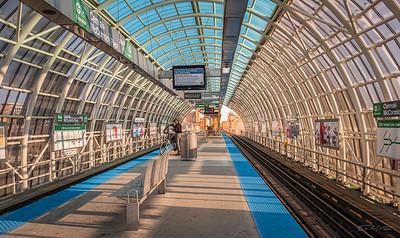 Chicago-2018