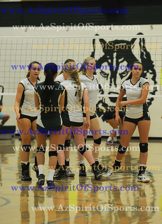 10-09 vb Horizon vs Centennial