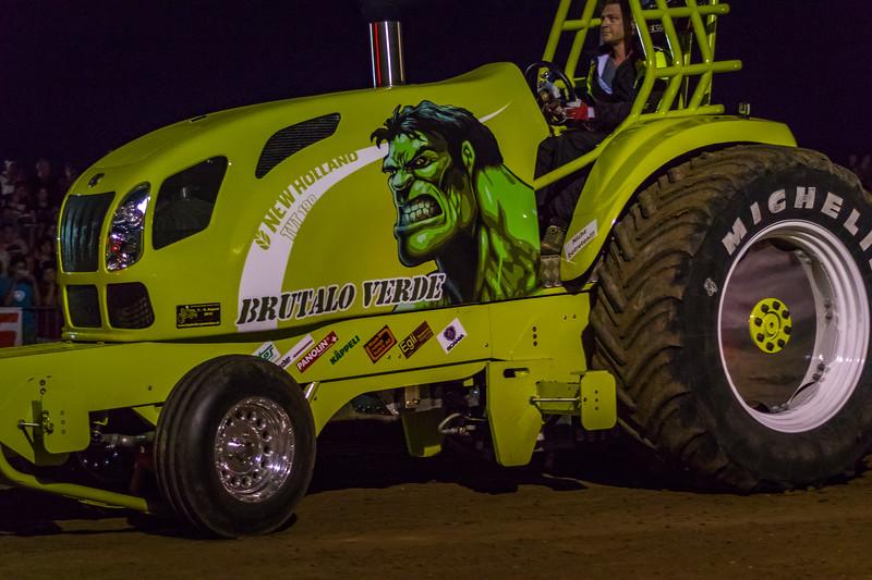 Tractor Pulling 2015 V3-0093.jpg