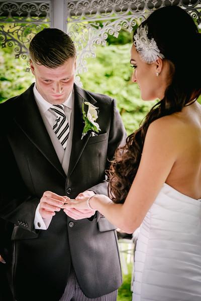 Blyth Wedding-101.jpg