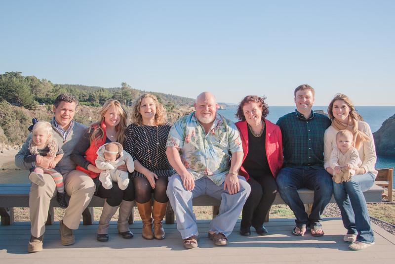 Wiess Family 2015-142.jpg