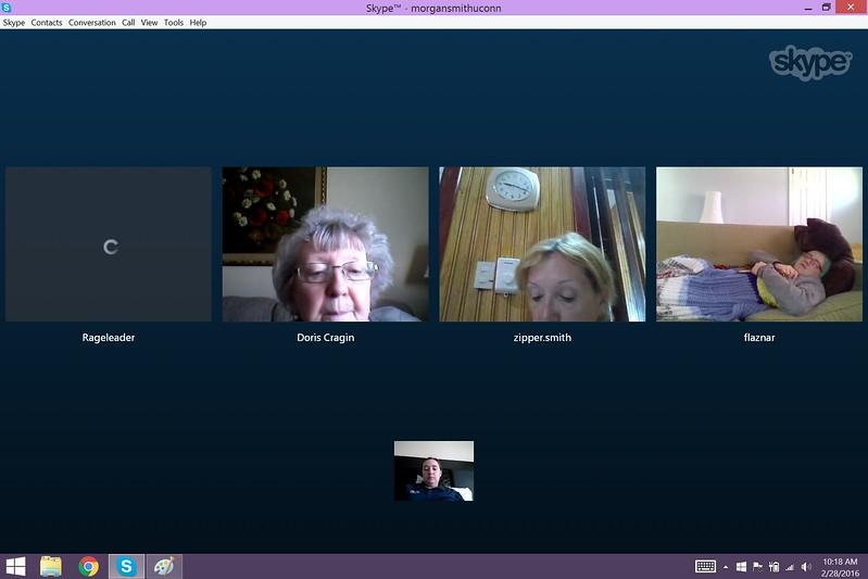 Wi skype 1.jpg