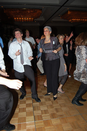 2011 Regis Jesuit Mom Prom (c) YesterdaysPhotos.com - 0679.jpg
