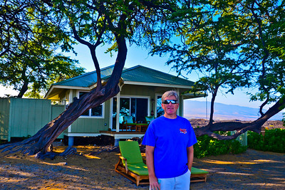 Big Island 2013 at Lava Lava Beach Club