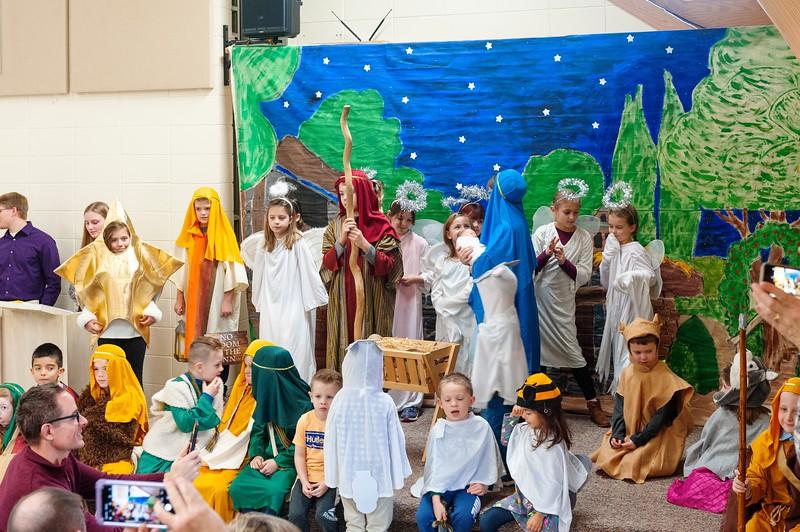 20191209 Faith Children Advent Family Gathering-8020.jpg