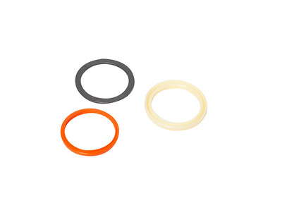 HITACHI ZX 130 - 3 SERIES TRACK ADJUSTER SEAL KIT