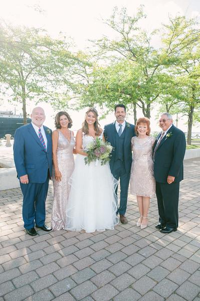 00202 Cleveland Wedding Photographer.jpg