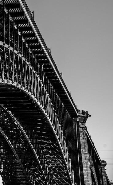 EADS BRIDGE 9