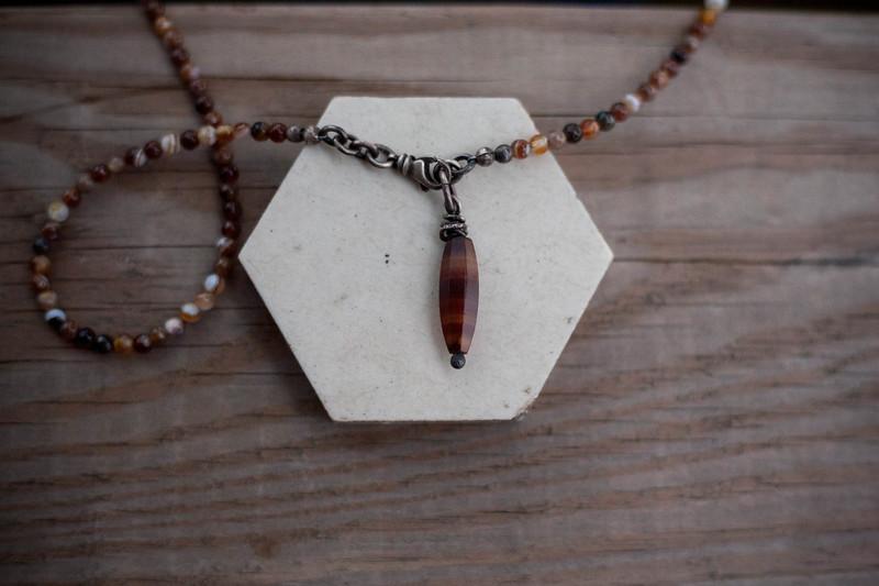 jewelry-134.jpg