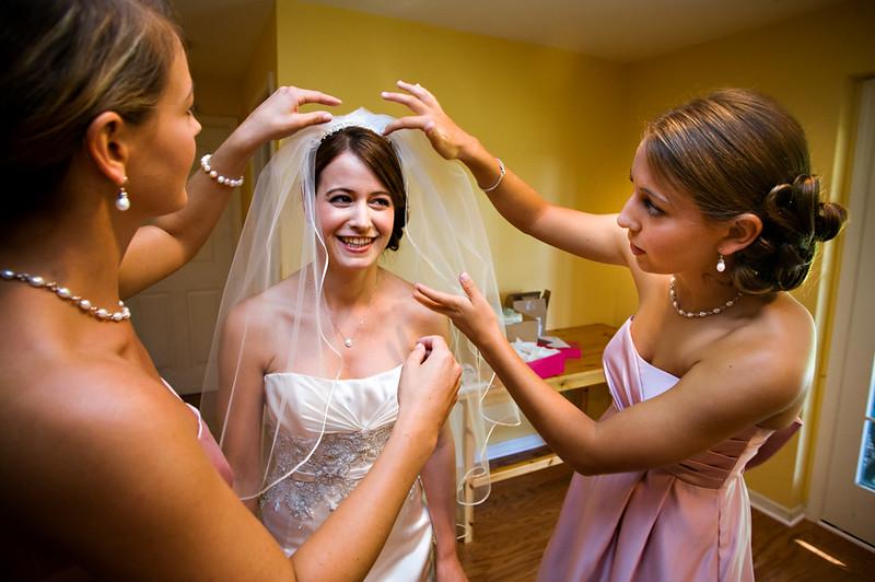 Best-Pittsburgh-Wedding-Photography0024.jpg