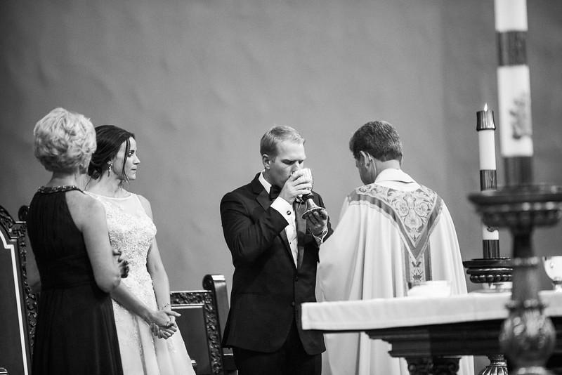 150626 Owen Wedding-0230.jpg