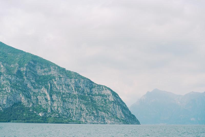 Viagem Itália 29-04-90.JPG