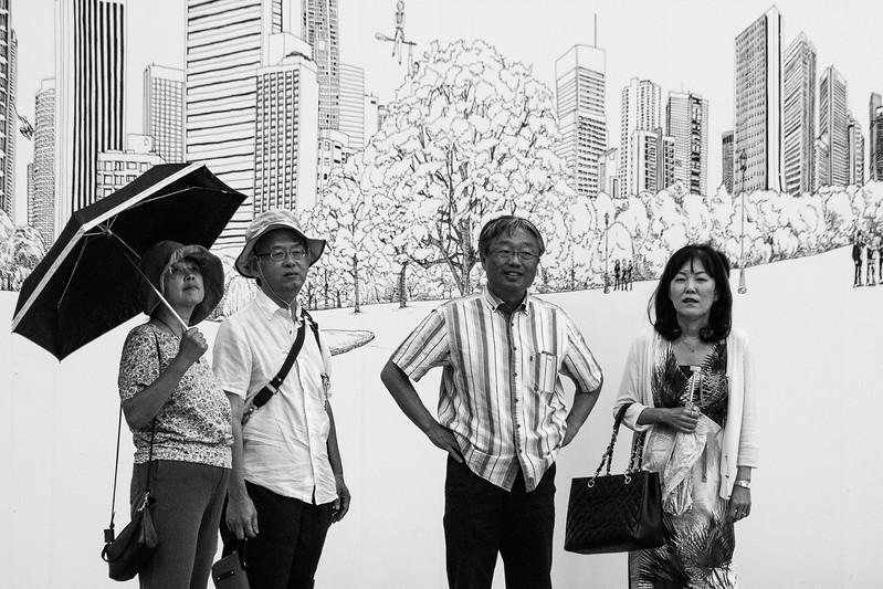 Ren Hito People-40.jpg