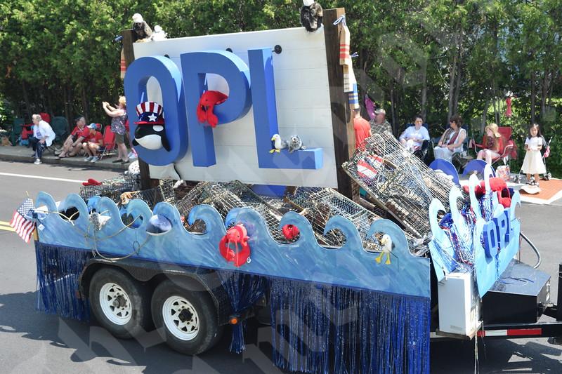 BH Parade July 4 SH (15).JPG