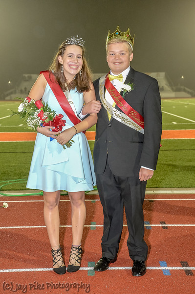 October 5, 2018 - PCHS - Homecoming Pictures-206.jpg