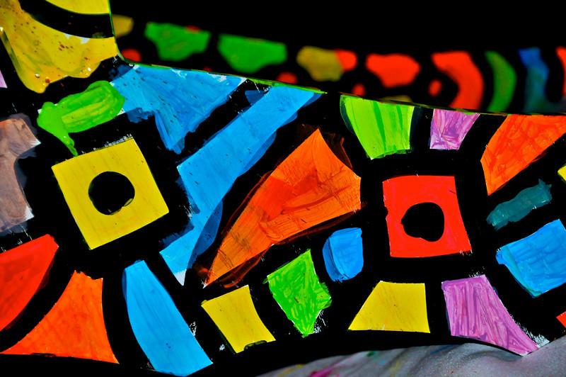 2009-0821-ARTreach-Chairish 105.jpg