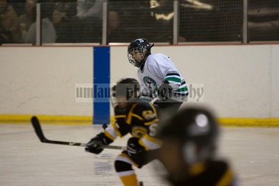 oct 23 squirts vs. Oakland Bears