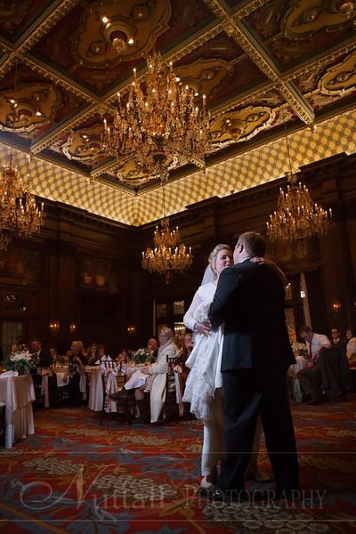 Lester Wedding 263.jpg