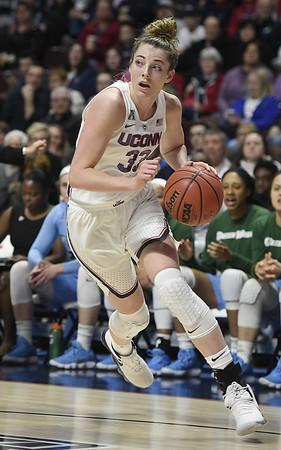 UConn Katie Lou Samuelson::1