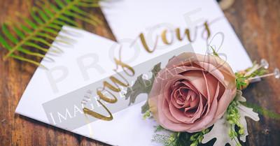 yelm_wedding_photographer_Akins_188_D75_4365
