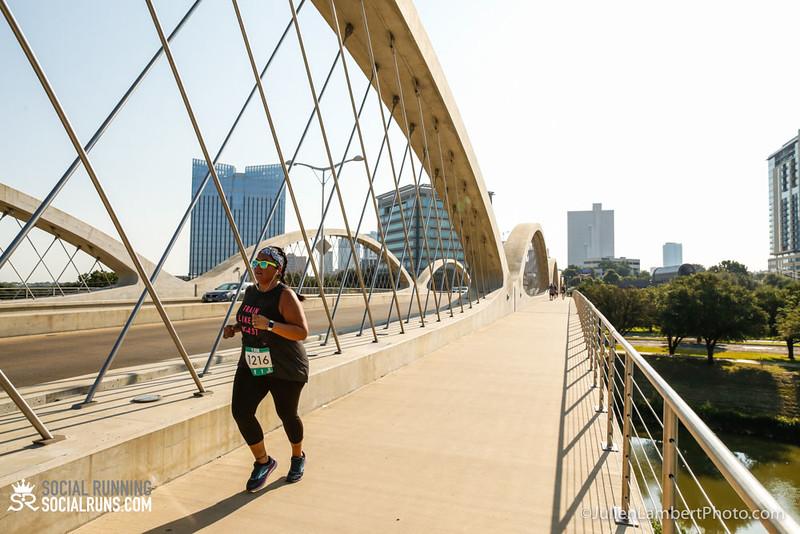 Fort Worth-Social Running_917-0546.jpg