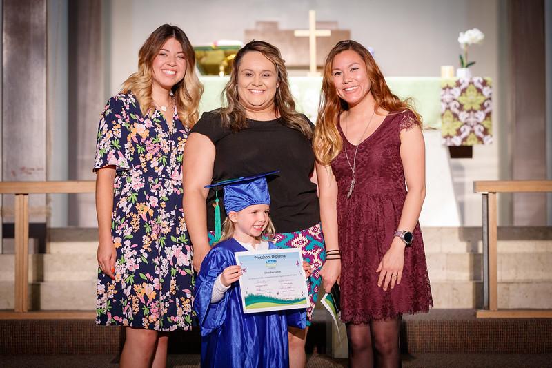 Bethel Graduation 2018-McCarthy-Photo-Studio-Los-Angeles-6688.jpg
