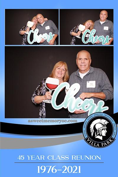 VPHS Reunion, Orange County, Event Photo Booth-407.jpg