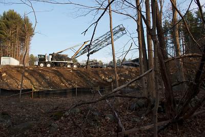 Penn Brook Project 04132014
