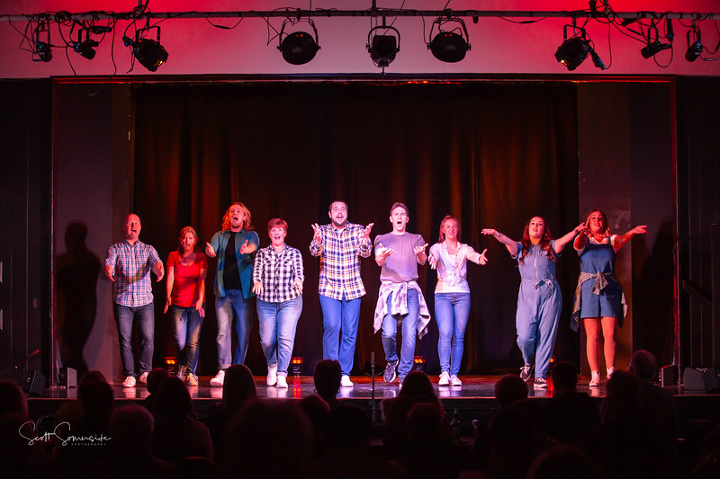 St_Annes_Musical_Productions_2019_052.jpg