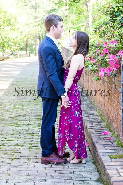 Luke and Anna  0025