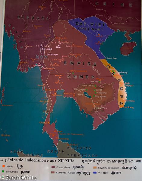 131031_PhnomPenh_058.jpg