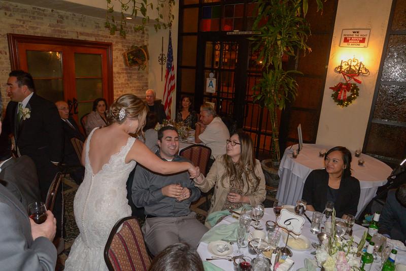 danielle_amir_wedding_party-130.jpg