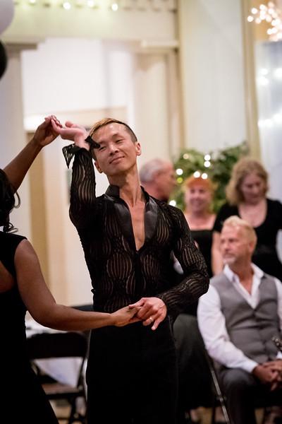 RVA_dance_challenge_JOP-14062.JPG