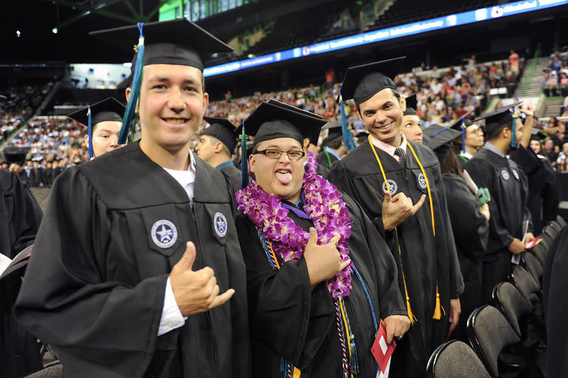 051416_SpringCommencement-CoLA-CoSE-0067-2.jpg