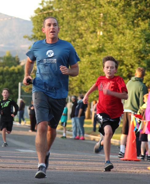 wellsville_founders_day_run_2015_2231.jpg