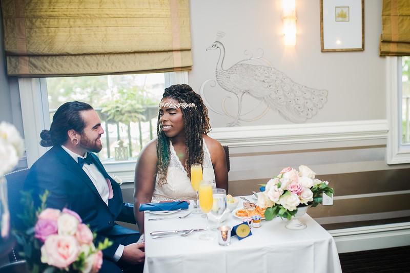 Ariel & Vanessa Intimate Wedding (212).jpg