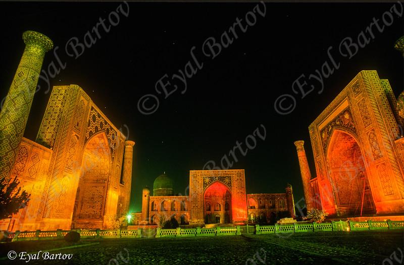 כיכר רגיסטן_סמרקנד_אוזבקיסטן.jpg