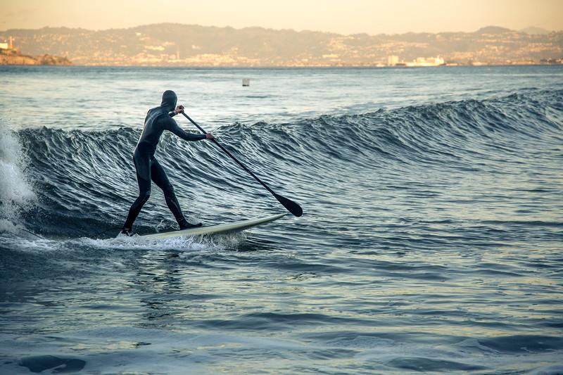 Crissy Fields Surf.jpg
