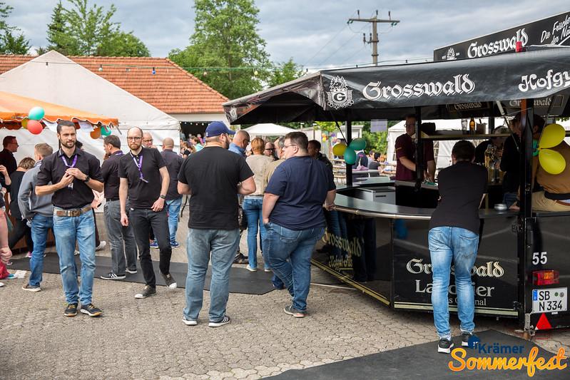 2017-06-30 KITS Sommerfest (011).jpg