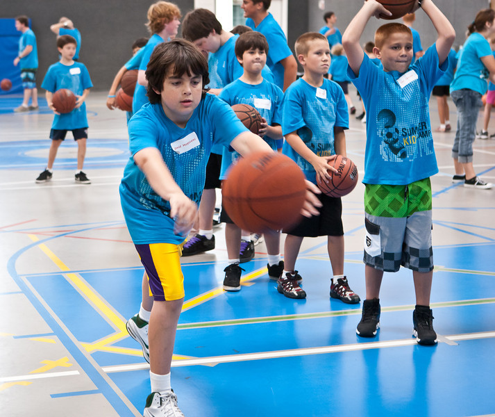 110714_CBC_BasketballCamp_4816.jpg