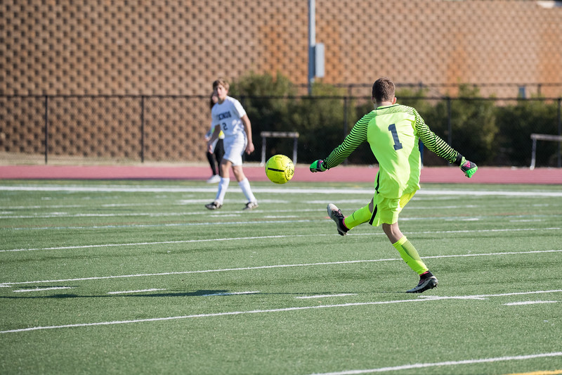 SHS Soccer vs Greer -  0317 - 006.jpg
