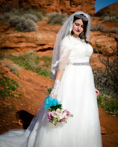 20190223_Turner Bridal_16.jpg