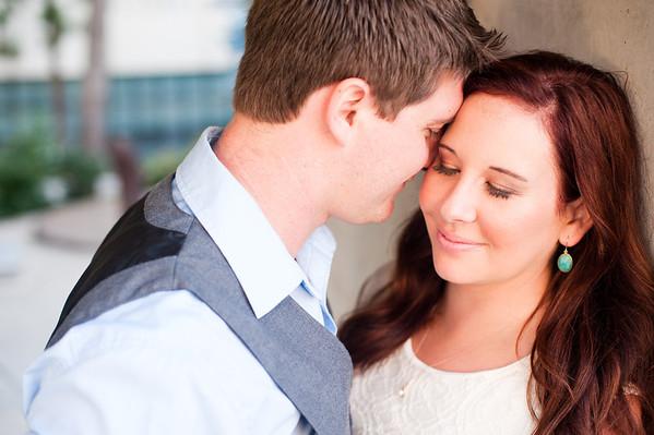 Engagement (2013)