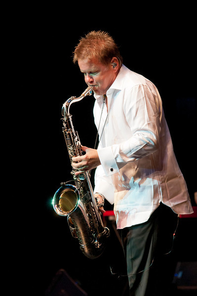 The Jazz Diva Presents CJCS Ken Ford Euge Grove 8-13-11 166.jpg