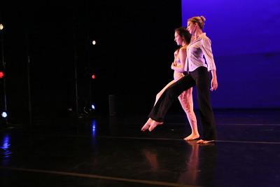 MC3 Dance