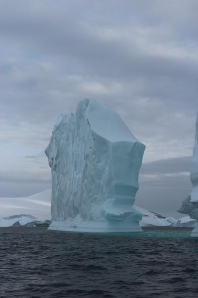 Antarctica 225.JPG