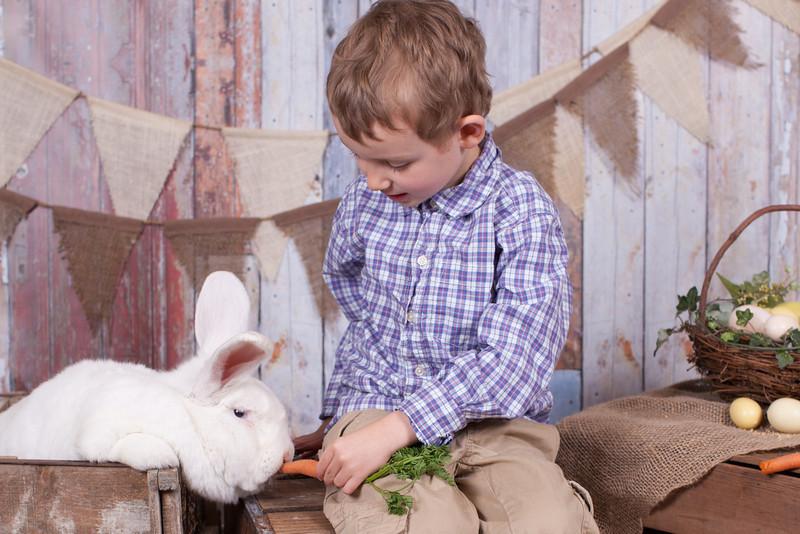 Easter4-9-2624.jpg