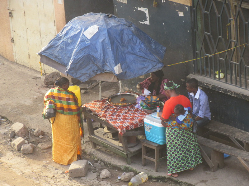 005_Guinée. Conakry. Population 2 million.JPG