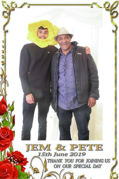 Jem&Pete_00033.jpg