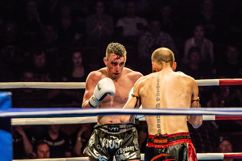 TOTAL HAVOC JESSIE D IMAGES - JOSH - MUAY THAI (127).JPG